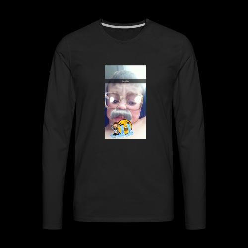 IMG 0147 - Men's Premium Long Sleeve T-Shirt