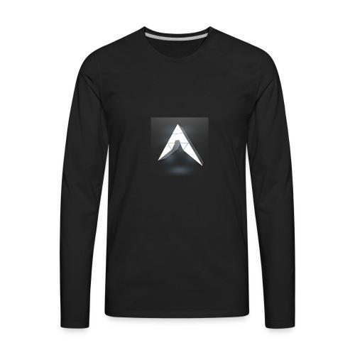 AmmoAlliance custom gear - Men's Premium Long Sleeve T-Shirt