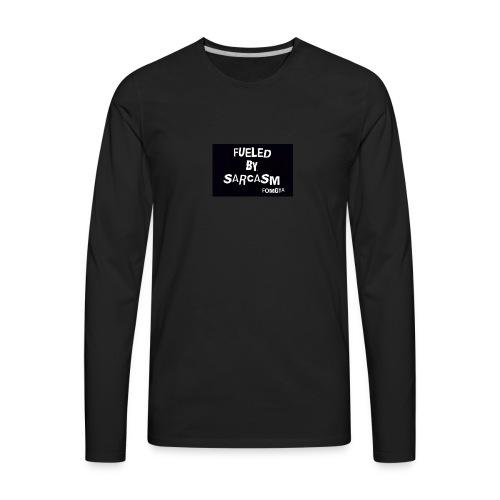 IMG 0643 - Men's Premium Long Sleeve T-Shirt