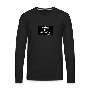 IMG 0643 - Men's Premium Long Sleeve T-Shirt