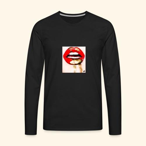 IMG 1969 - Men's Premium Long Sleeve T-Shirt