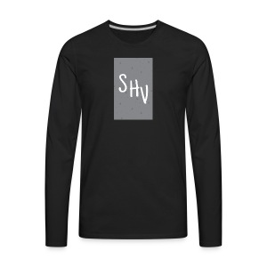 IMG 2133 - Men's Premium Long Sleeve T-Shirt