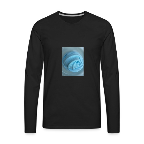 Slime for life - Men's Premium Long Sleeve T-Shirt