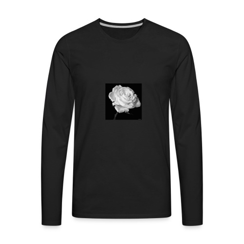 3a47f4240321b93e0616fad8f52f0a4f - Men's Premium Long Sleeve T-Shirt