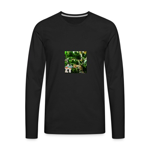 PicsArt 02 22 01 36 04 - Men's Premium Long Sleeve T-Shirt