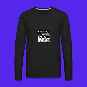 IMG 0359 - Men's Premium Long Sleeve T-Shirt