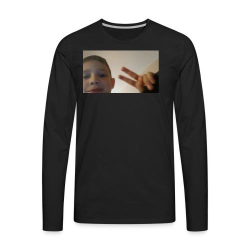 1519237148290 1896054943 - Men's Premium Long Sleeve T-Shirt