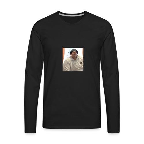Screen Shot 2017 03 23 at 2 08 45 pm - Men's Premium Long Sleeve T-Shirt
