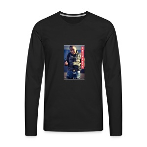 IMG 20180130 095627 774 - Men's Premium Long Sleeve T-Shirt