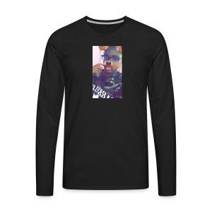 IMG 2526 - Men's Premium Long Sleeve T-Shirt