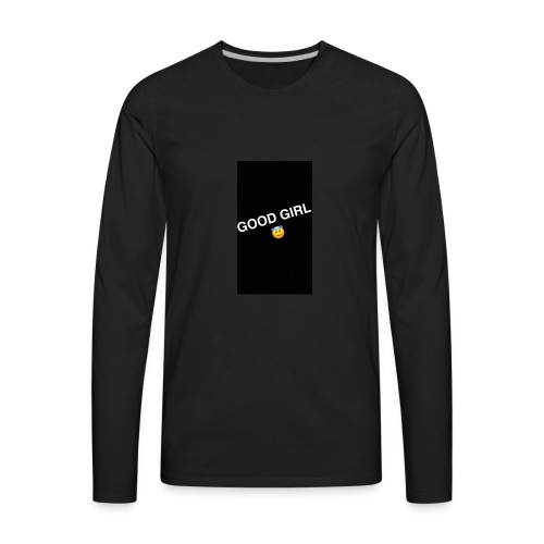 IMG_2443 - Men's Premium Long Sleeve T-Shirt