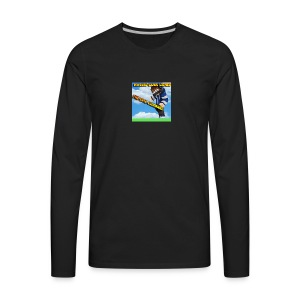 bandicam 2017 08 26 16 01 40 378 - Men's Premium Long Sleeve T-Shirt