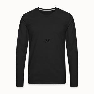 AP J - Men's Premium Long Sleeve T-Shirt