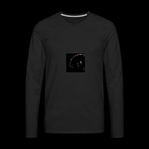FB IMG 1495675581620 - Men's Premium Long Sleeve T-Shirt