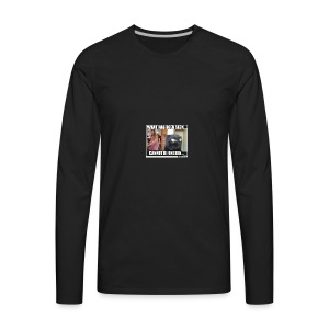 IMG 0083 - Men's Premium Long Sleeve T-Shirt