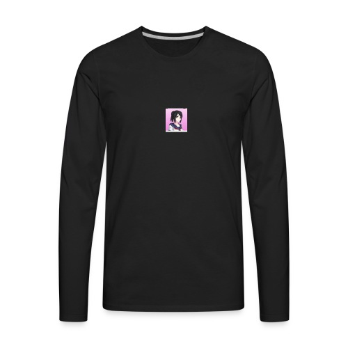 Screenshot_2016-10-31_at_09-56-02 - Men's Premium Long Sleeve T-Shirt