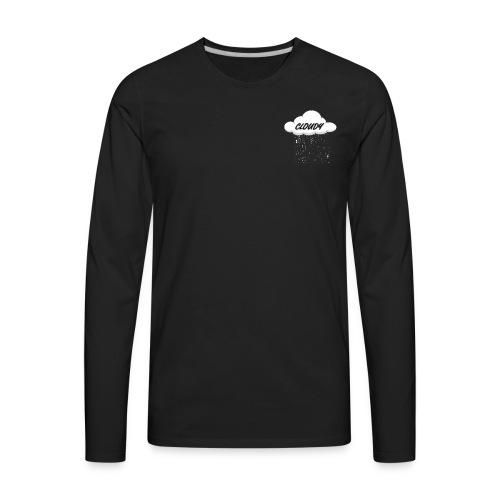Christams Collection - Men's Premium Long Sleeve T-Shirt
