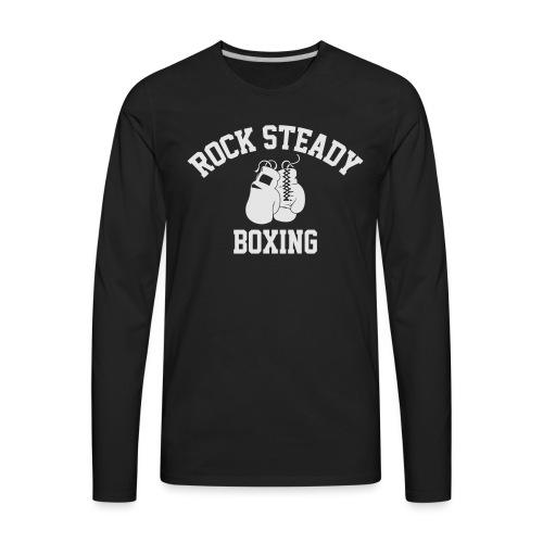 RSB OG - Men's Premium Long Sleeve T-Shirt