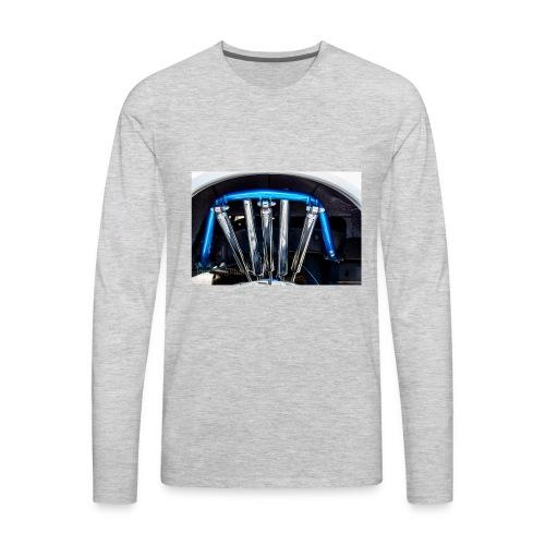 FB IMG 1494523608383 - Men's Premium Long Sleeve T-Shirt