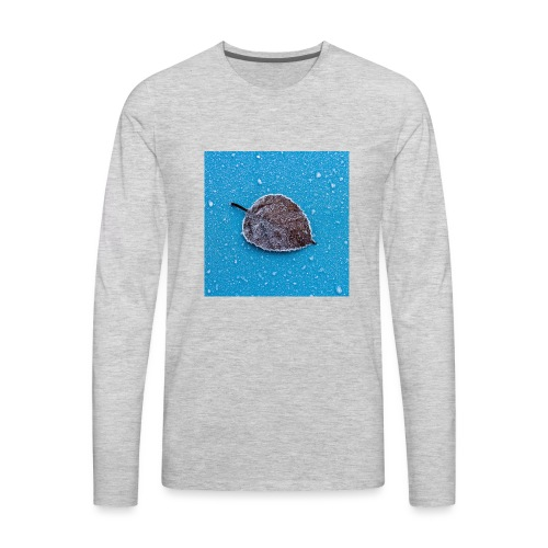 hd 1472914115 - Men's Premium Long Sleeve T-Shirt