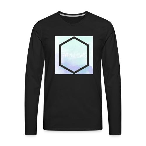 IMG_0357 - Men's Premium Long Sleeve T-Shirt