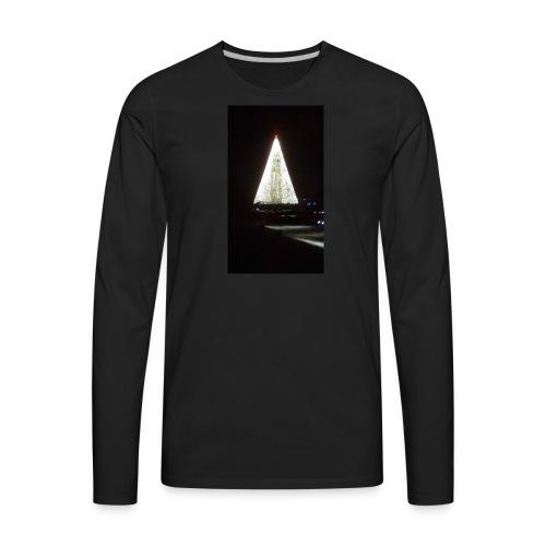 IMG 20171129 181644 - Men's Premium Long Sleeve T-Shirt