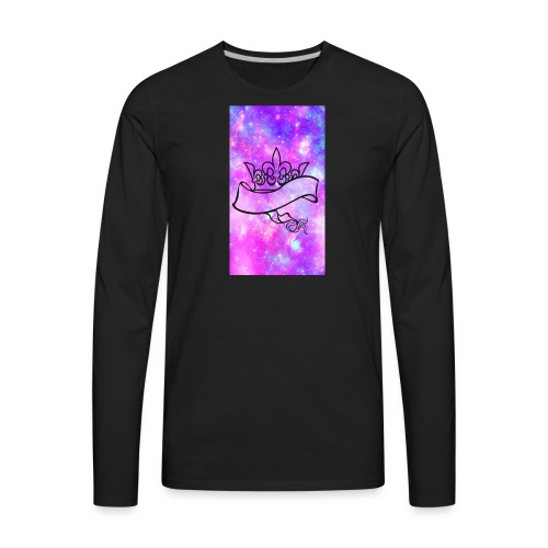 IMG 1510 - Men's Premium Long Sleeve T-Shirt