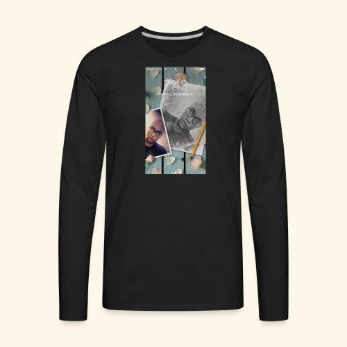 IMG 0546 - Men's Premium Long Sleeve T-Shirt