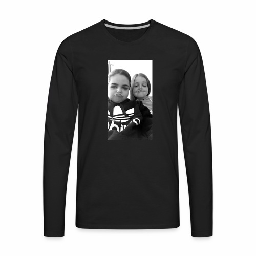 IMG 0422 - Men's Premium Long Sleeve T-Shirt