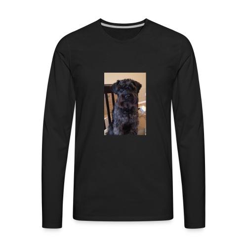 ArthurSquadMerch - Men's Premium Long Sleeve T-Shirt
