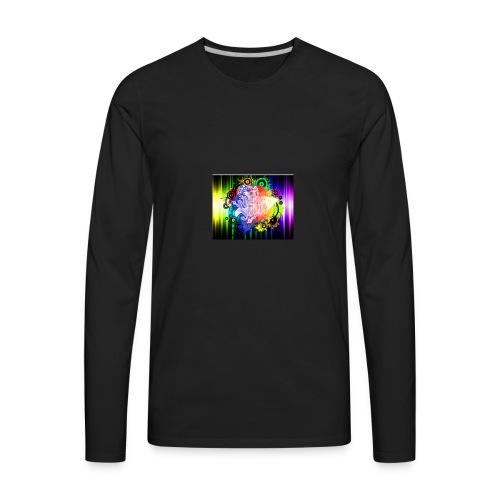 ED5DBA7D 8D2F 4DF0 B891 E5F487D76BA9 - Men's Premium Long Sleeve T-Shirt