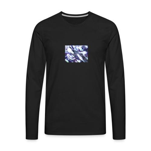 Screenshot 2017 12 25 at 10 39 36 AM - Men's Premium Long Sleeve T-Shirt