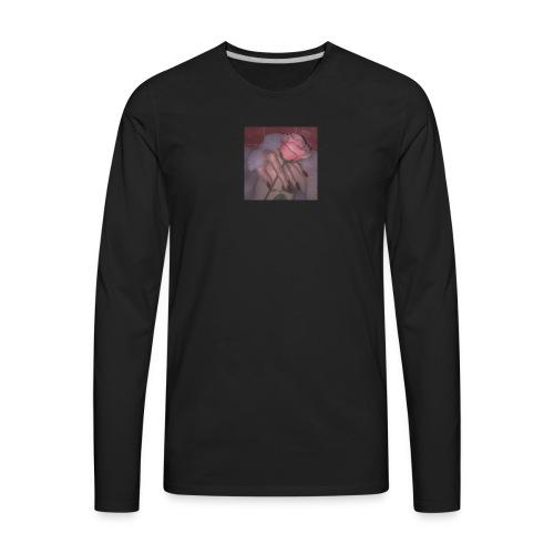 rorhy - Men's Premium Long Sleeve T-Shirt