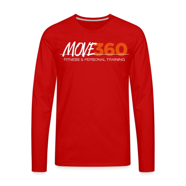 Move360 Logo LightGrey