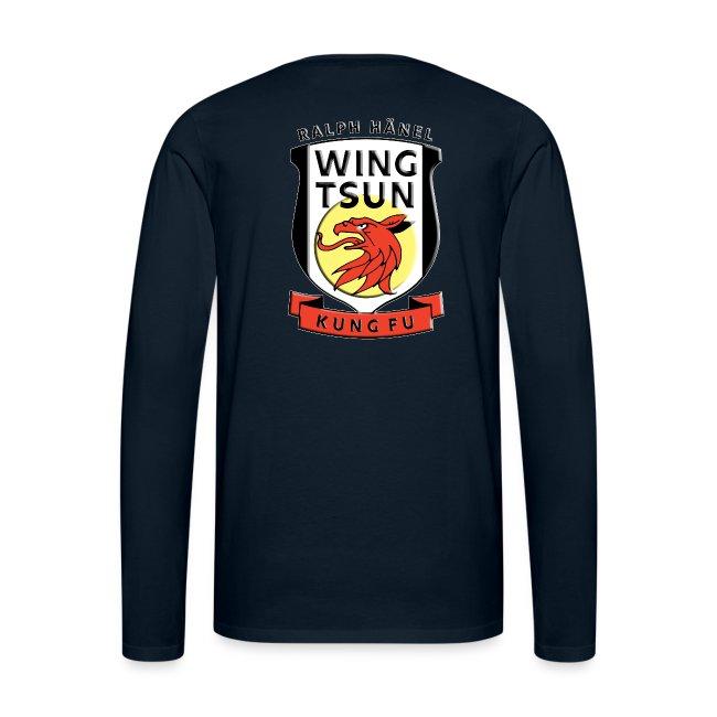wingtsunkungfu logo
