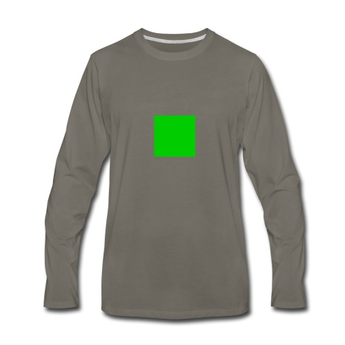 unnamed - Men's Premium Long Sleeve T-Shirt