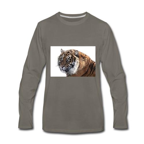 IMG_1156 - Men's Premium Long Sleeve T-Shirt