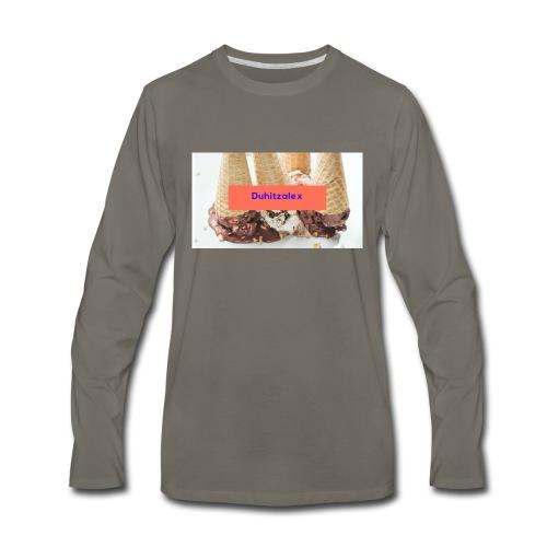 maxresdefault_live - Men's Premium Long Sleeve T-Shirt