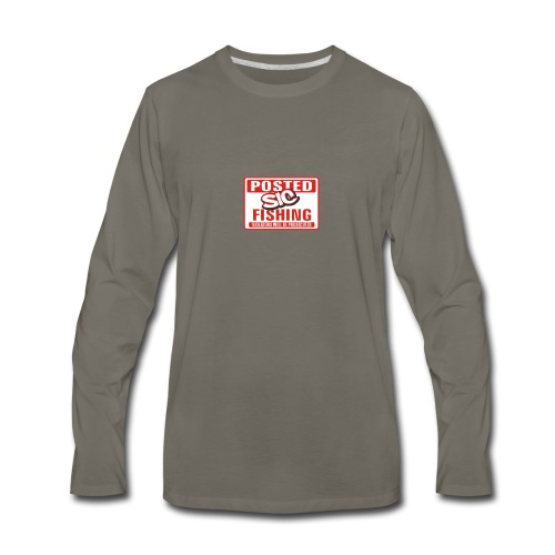 16466651 1580928785267013 969506089 o - Men's Premium Long Sleeve T-Shirt