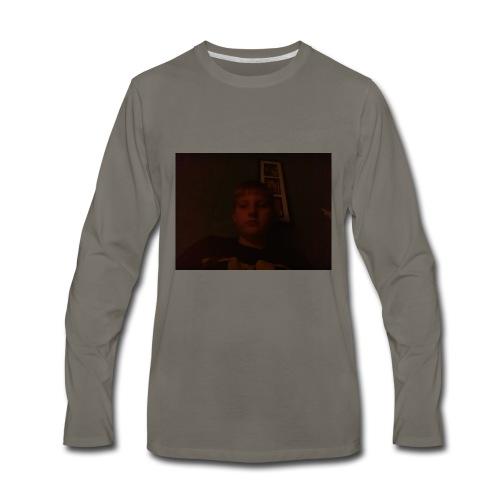 1488402418515 1077393450 - Men's Premium Long Sleeve T-Shirt