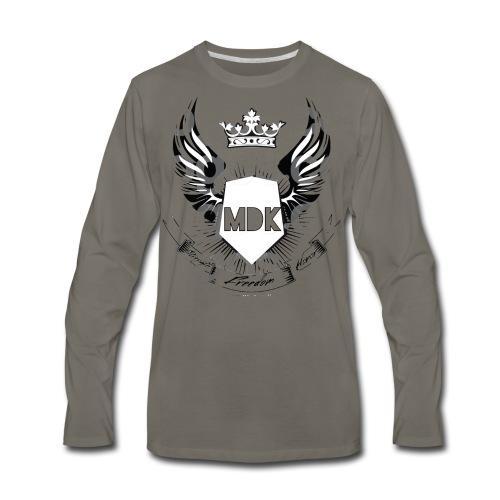 IMG 0235 - Men's Premium Long Sleeve T-Shirt