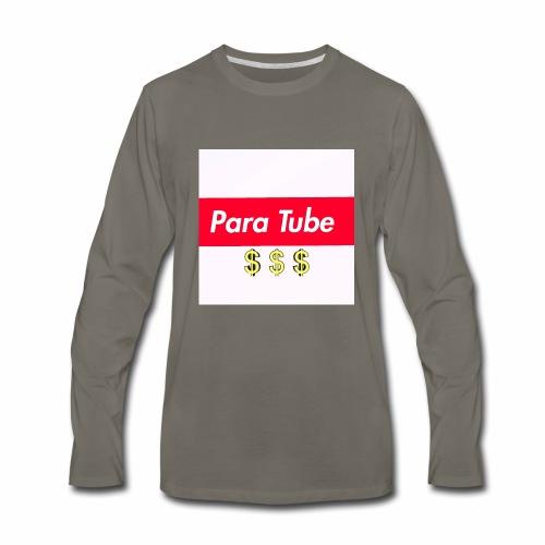 IMG 20180904 202705 684 - Men's Premium Long Sleeve T-Shirt