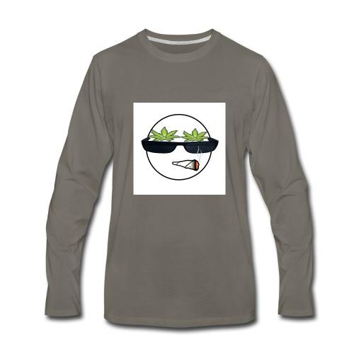 20180802 085332 - Men's Premium Long Sleeve T-Shirt