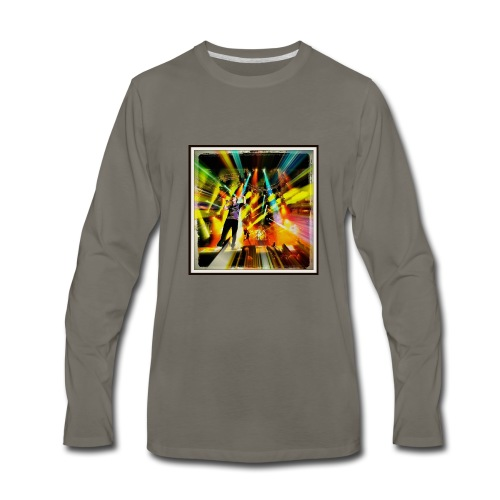 FB IMG 1532868780892 - Men's Premium Long Sleeve T-Shirt