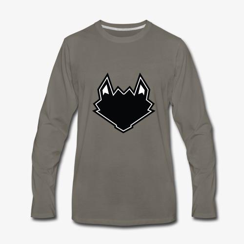 FreakStyle PSize - Men's Premium Long Sleeve T-Shirt