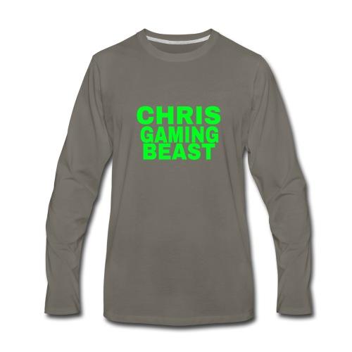 Logomakr_7w0RL6 - Men's Premium Long Sleeve T-Shirt