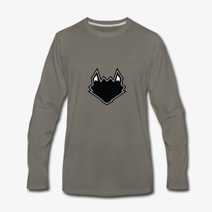 FreakStyle PSize - Men's Premium Long Sleeve T-Shirt