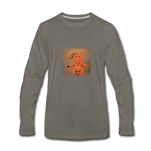 IMG 1643 - Men's Premium Long Sleeve T-Shirt