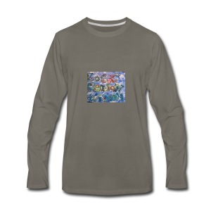 IMG_0226 - Men's Premium Long Sleeve T-Shirt
