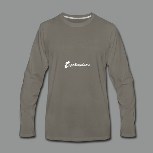 1475922320085 - Men's Premium Long Sleeve T-Shirt